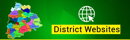 District_Websites